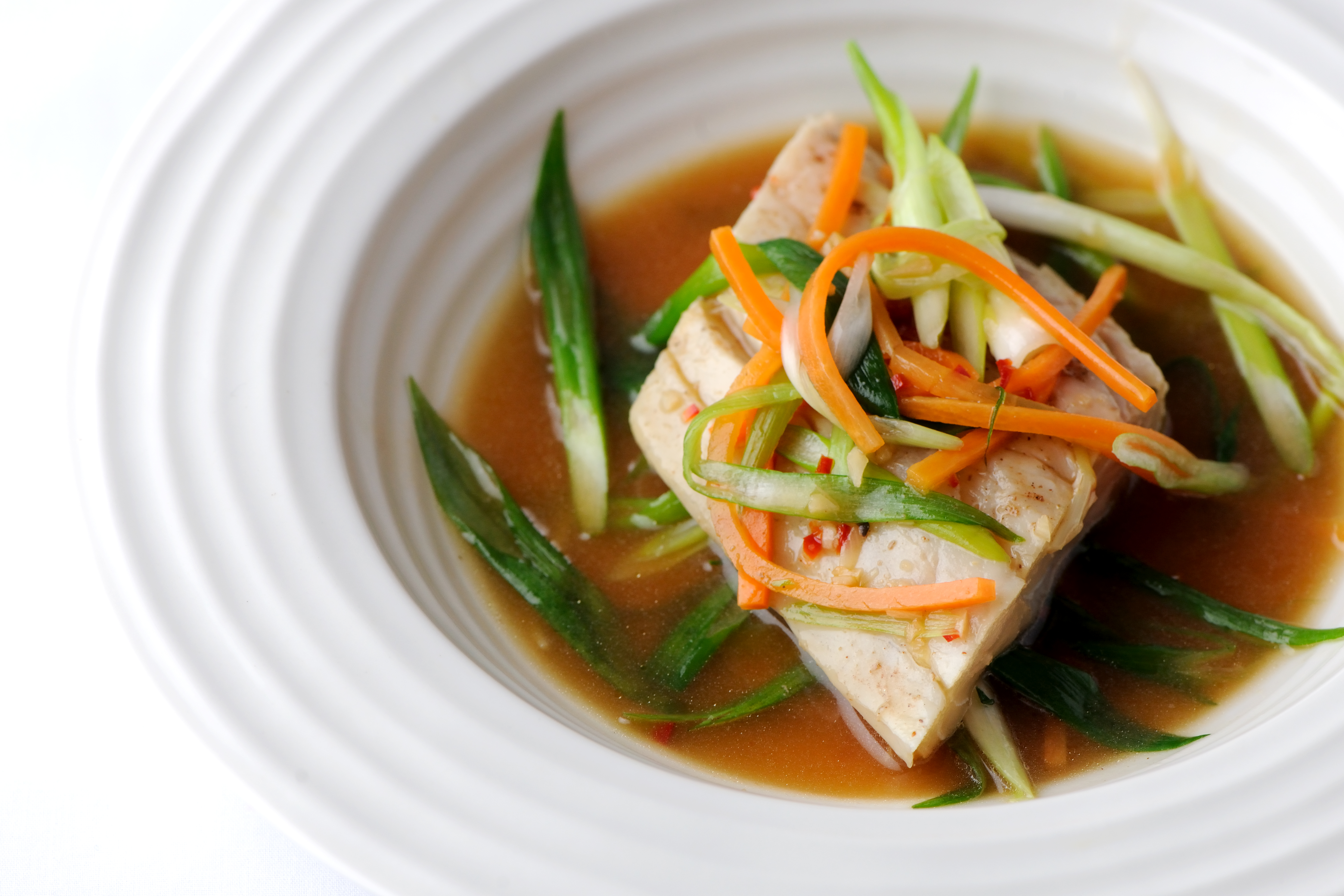 Sea bass chinese recipe for Turkish sea bass recipe