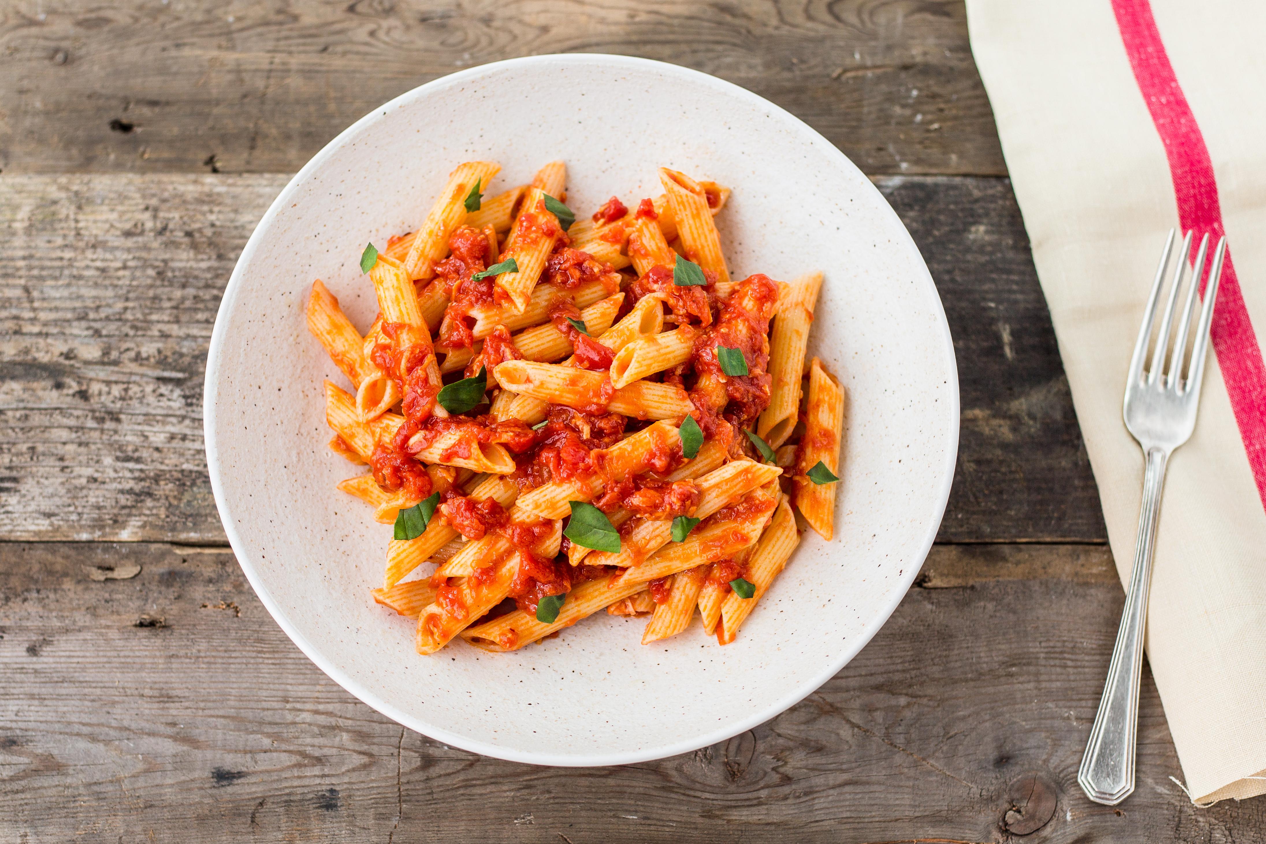 Italian Michelin Guide Results Great Italian Chefs - Emilia romagna an italian food lovers paradise
