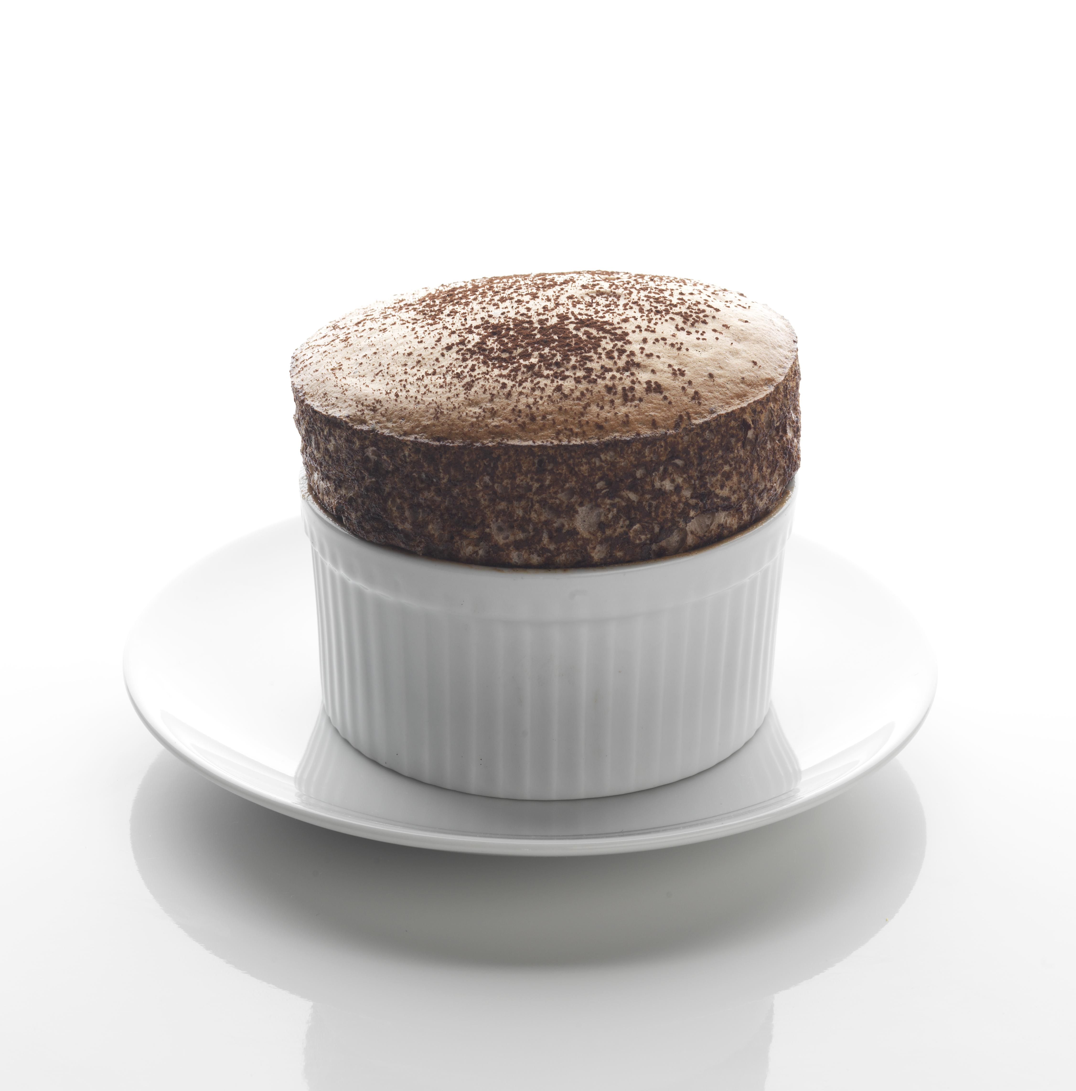 Chocolate souffl recipe great british chefs forumfinder Gallery