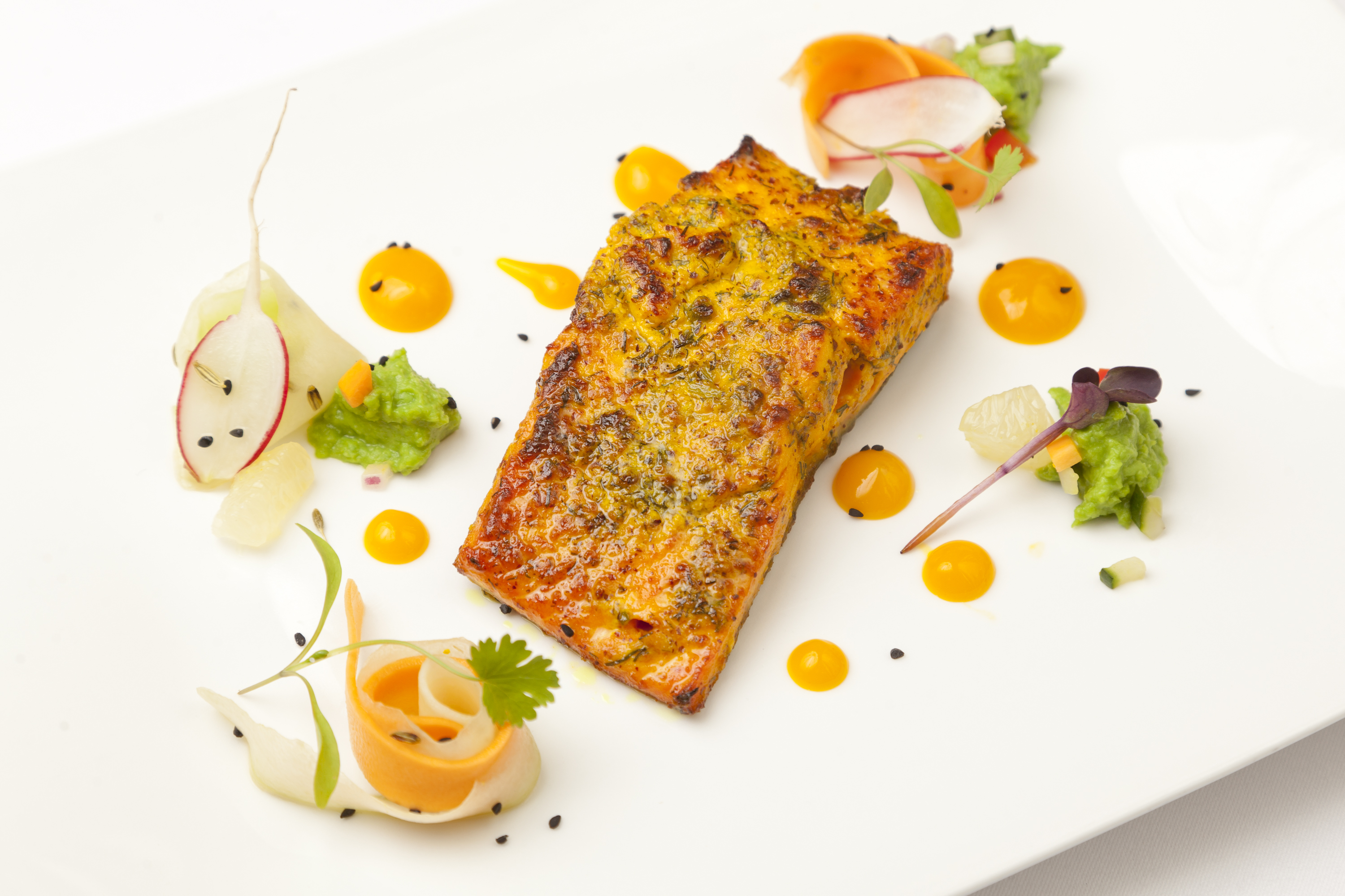 Top 6 cooking tips for indian recipes great british chefs forumfinder Images
