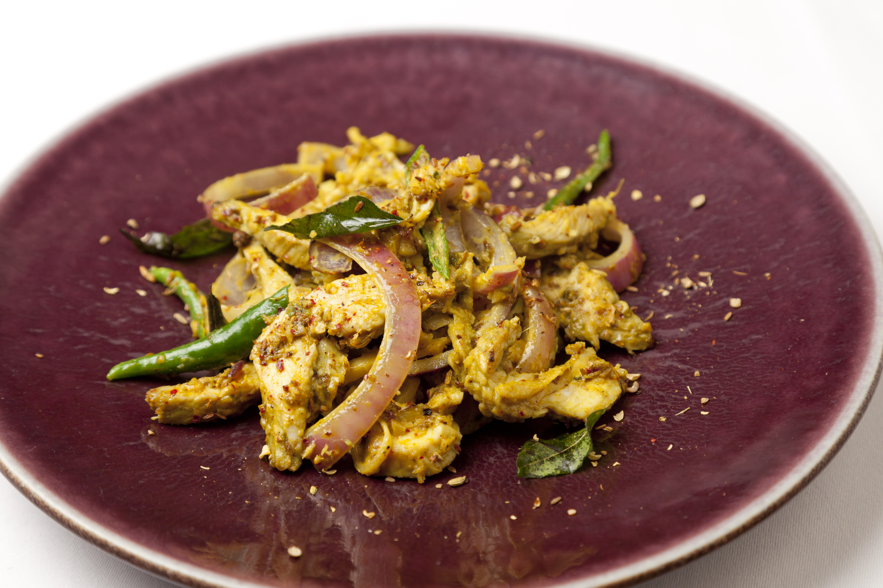 Indian recipes great british chefs forumfinder Images