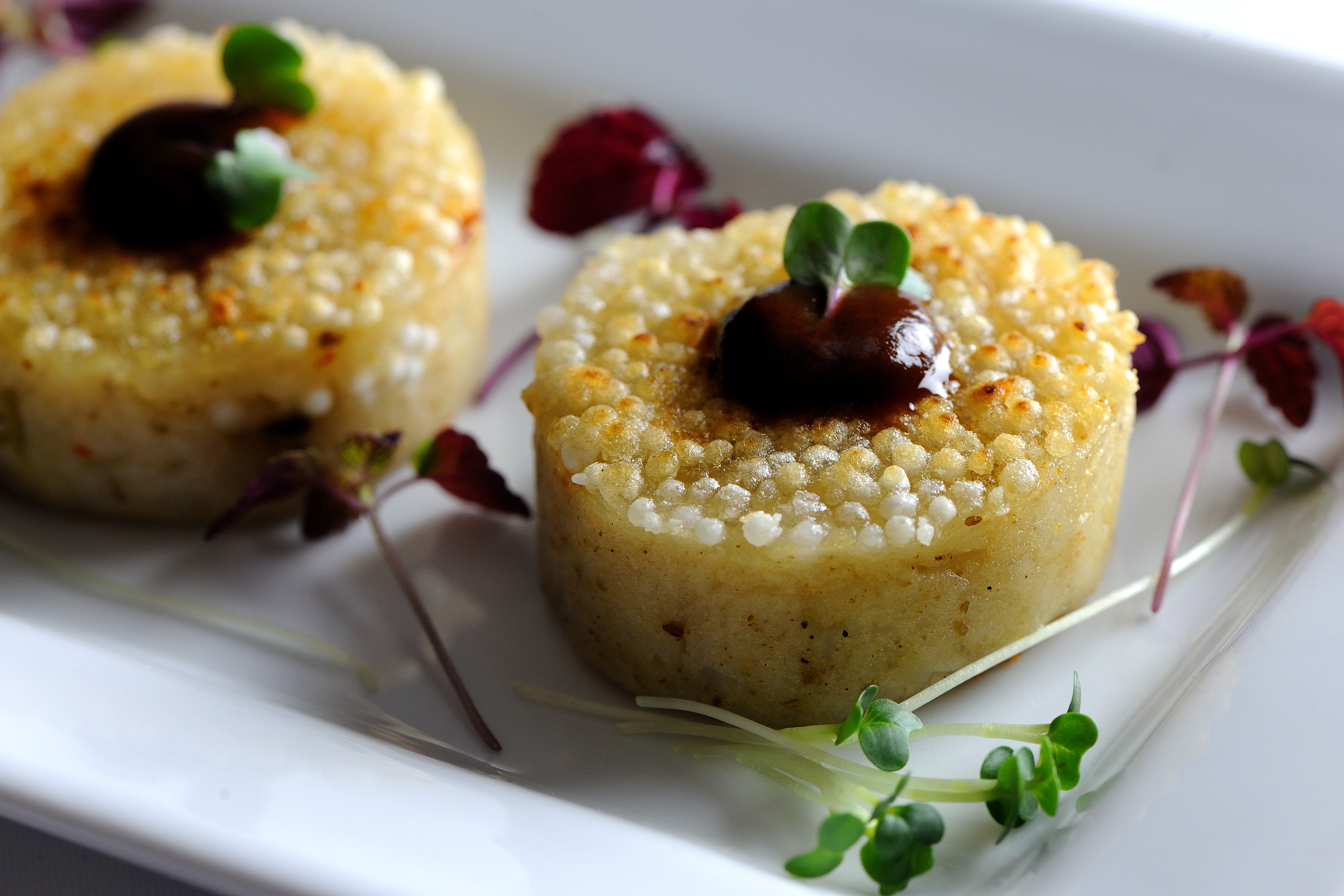 Indian recipes great british chefs forumfinder Choice Image