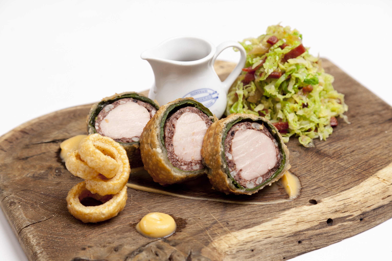Pork Recipes: BBQ Pork, Pork Cheek, Pork Pie - Great British