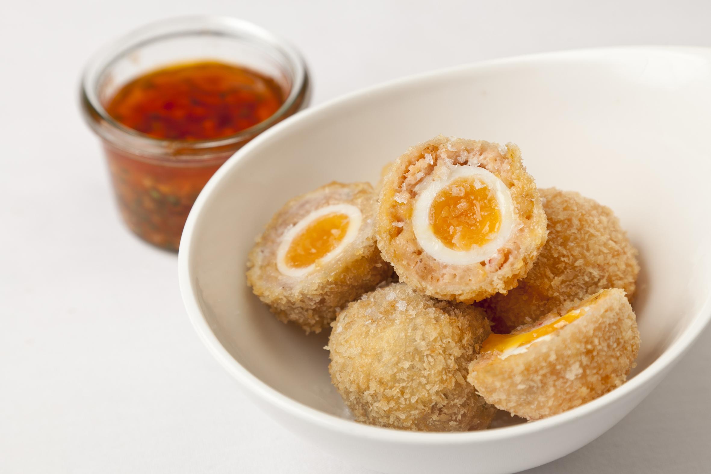 British summer recipes great british chefs forumfinder Images