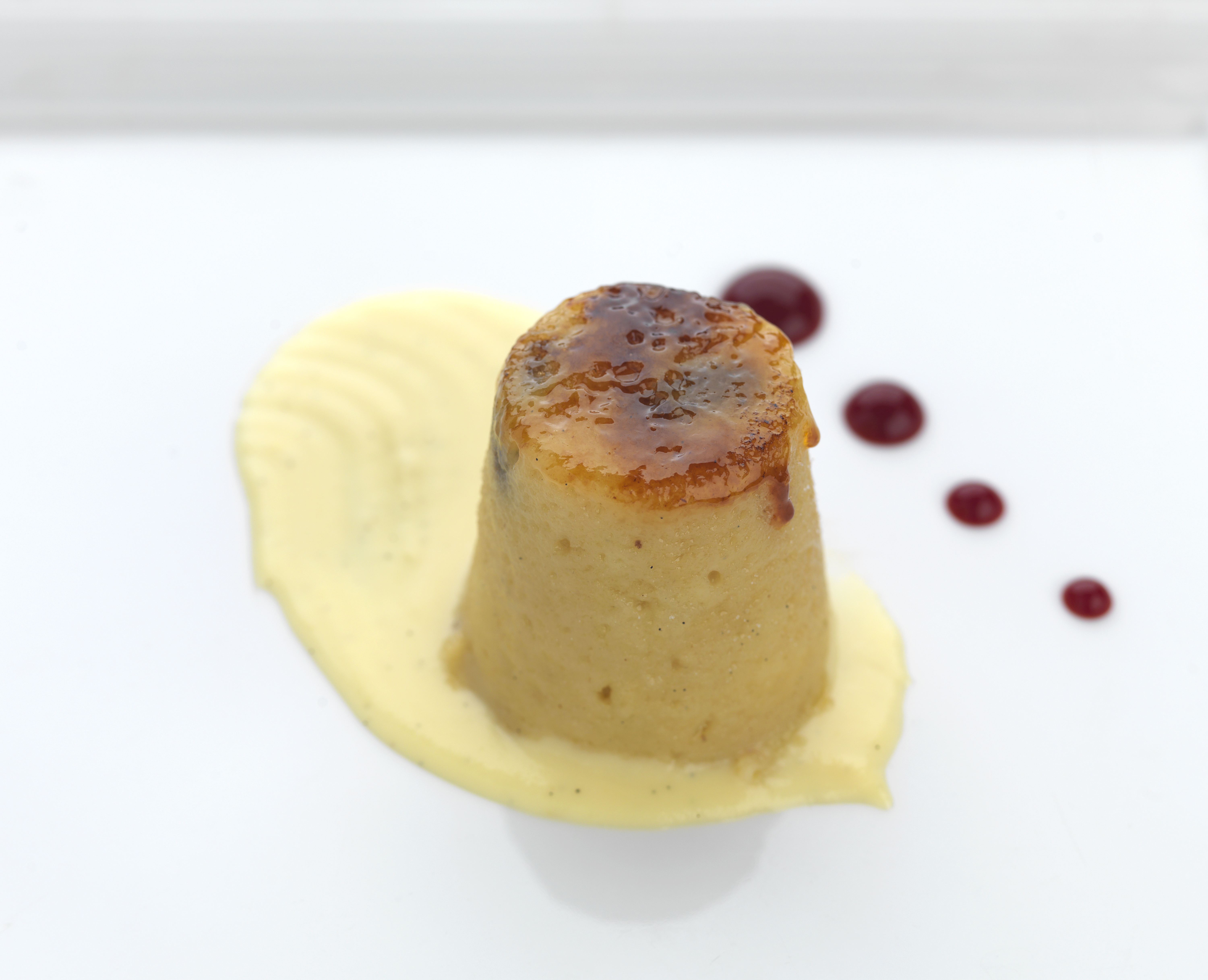 Bread And Butter Pudding Recipes - Great British Chefs