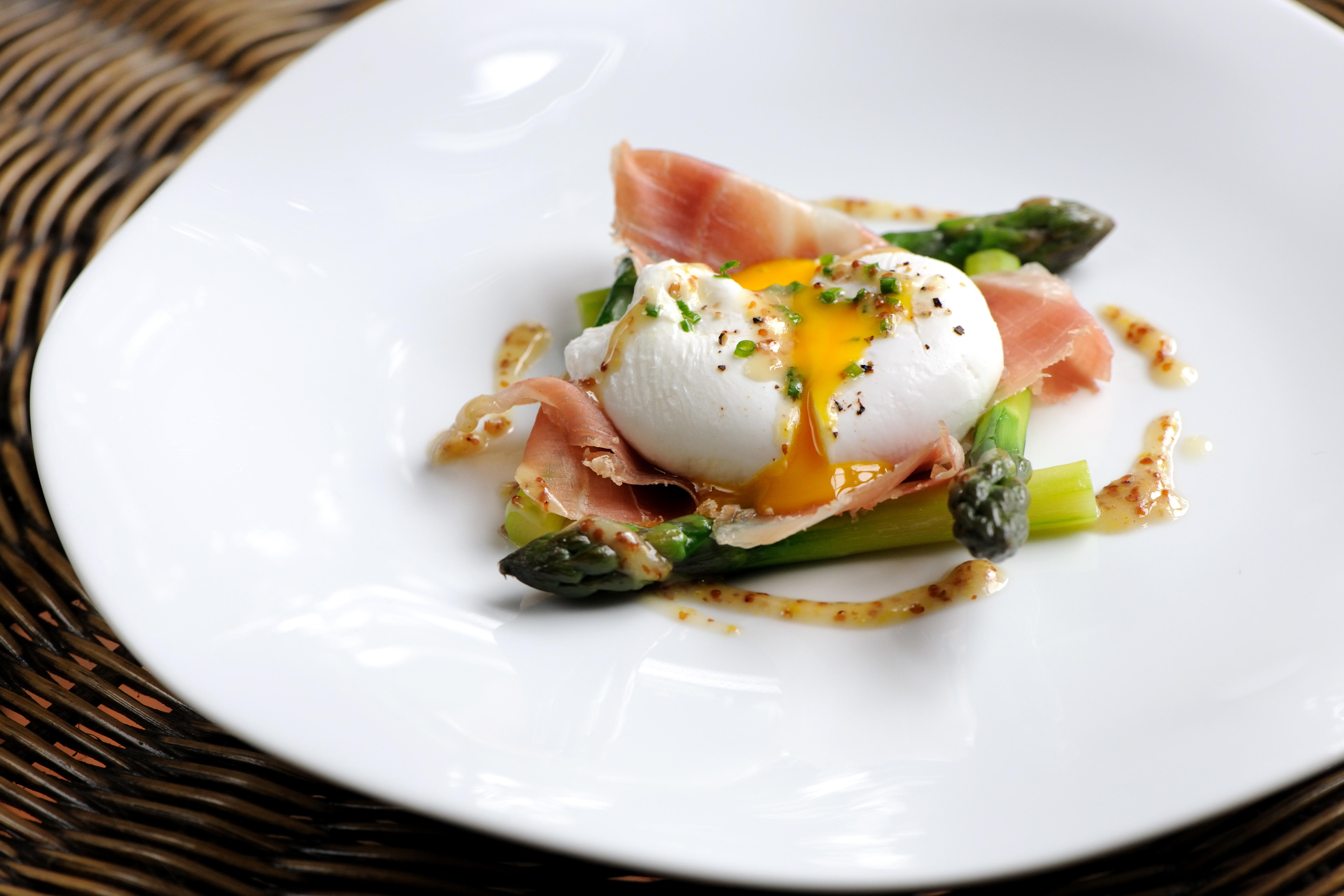 Brunch recipes - Great British Chefs