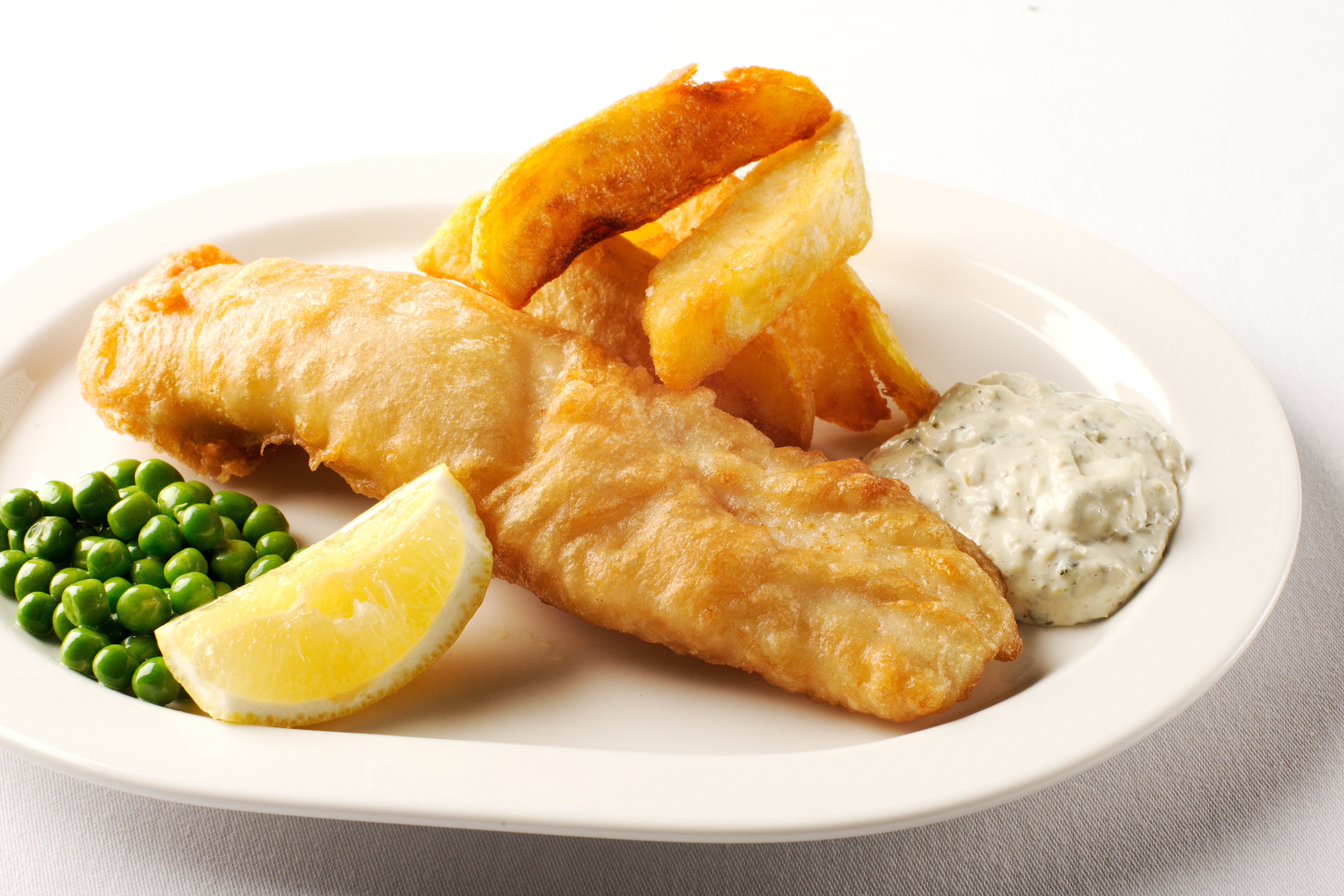 A good recipe for fish hake cutlets 79