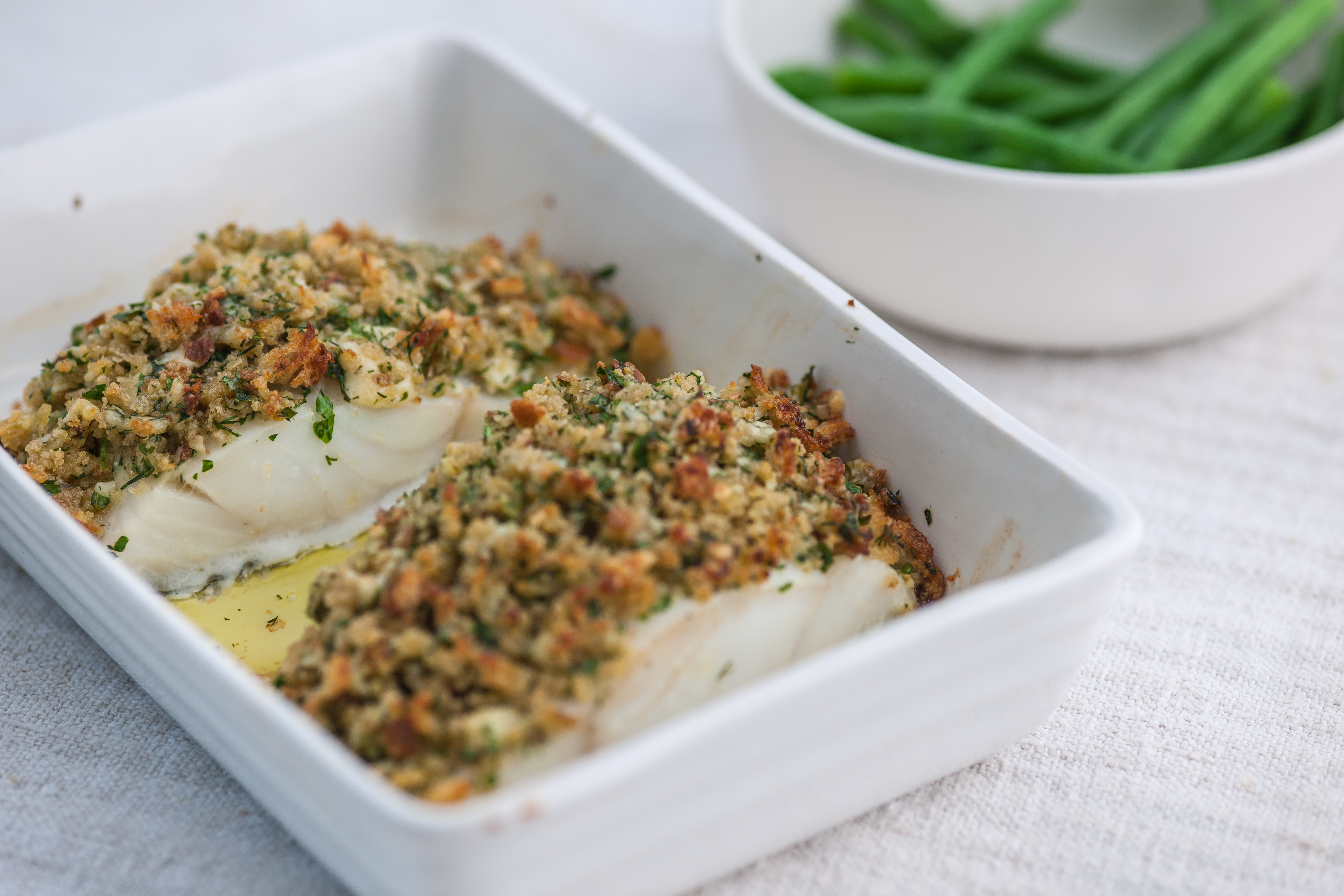 Grilled pollock. Cooking recipes 29