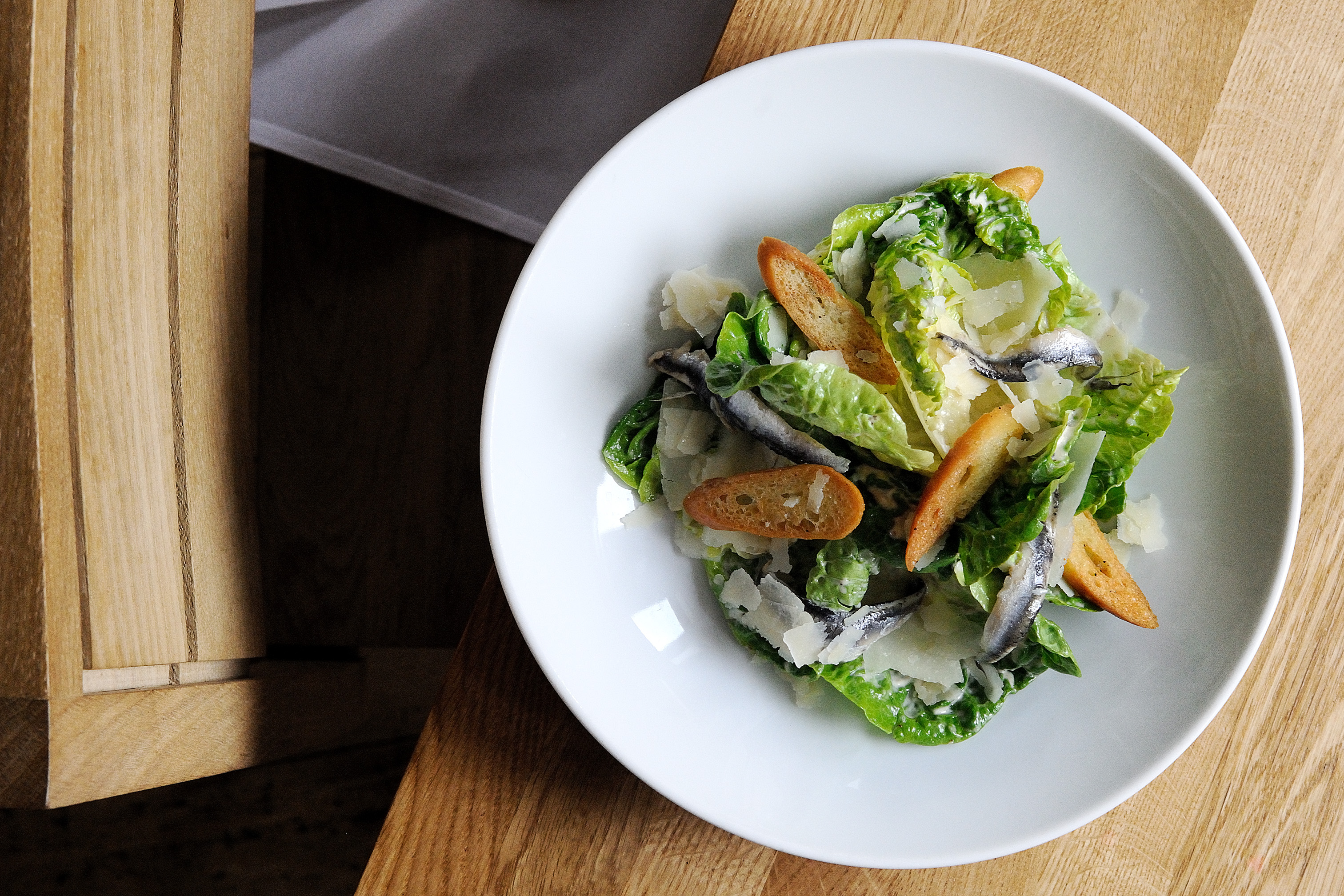 Lunch recipes great british chefs forumfinder Images