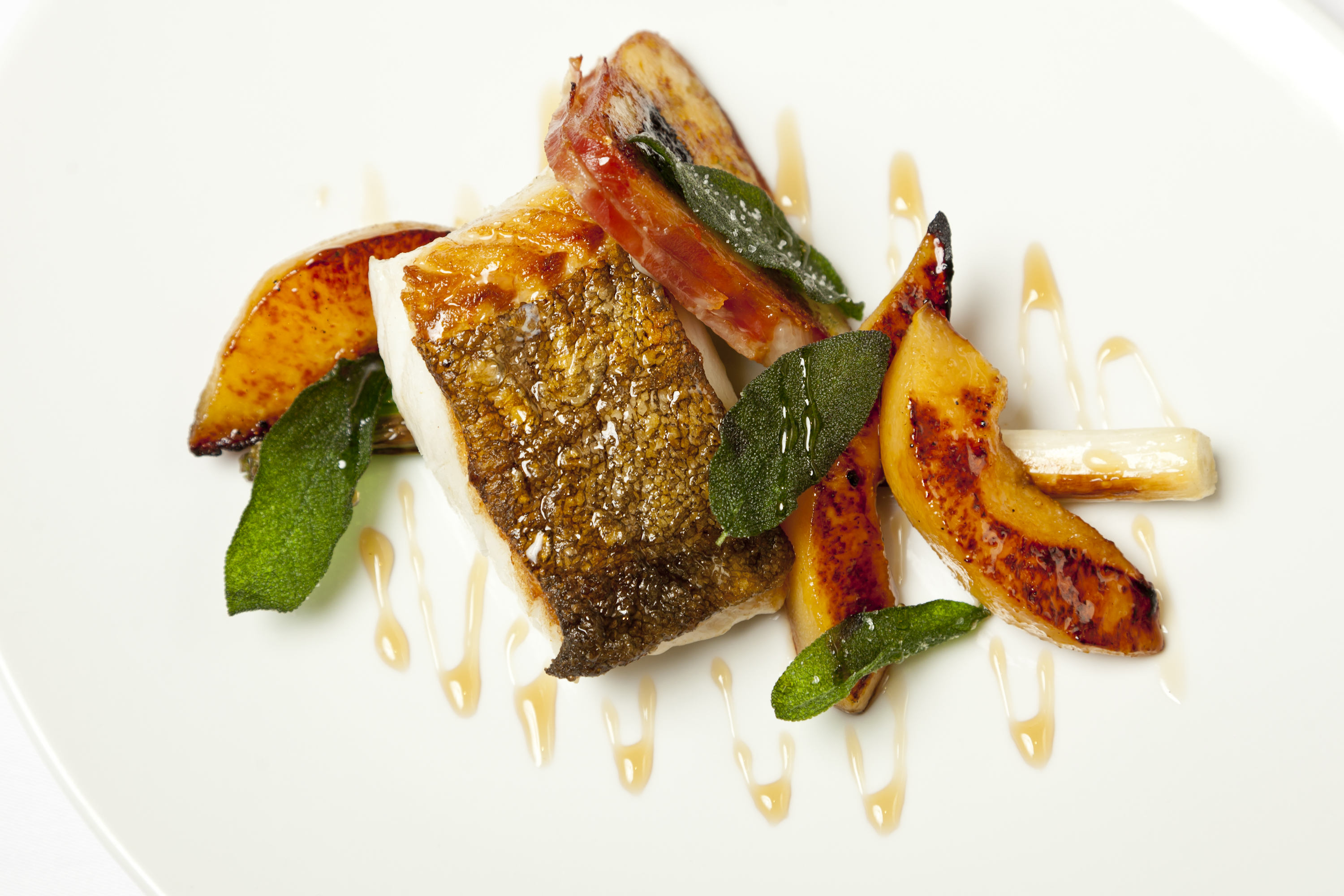 How tasty to cook cod