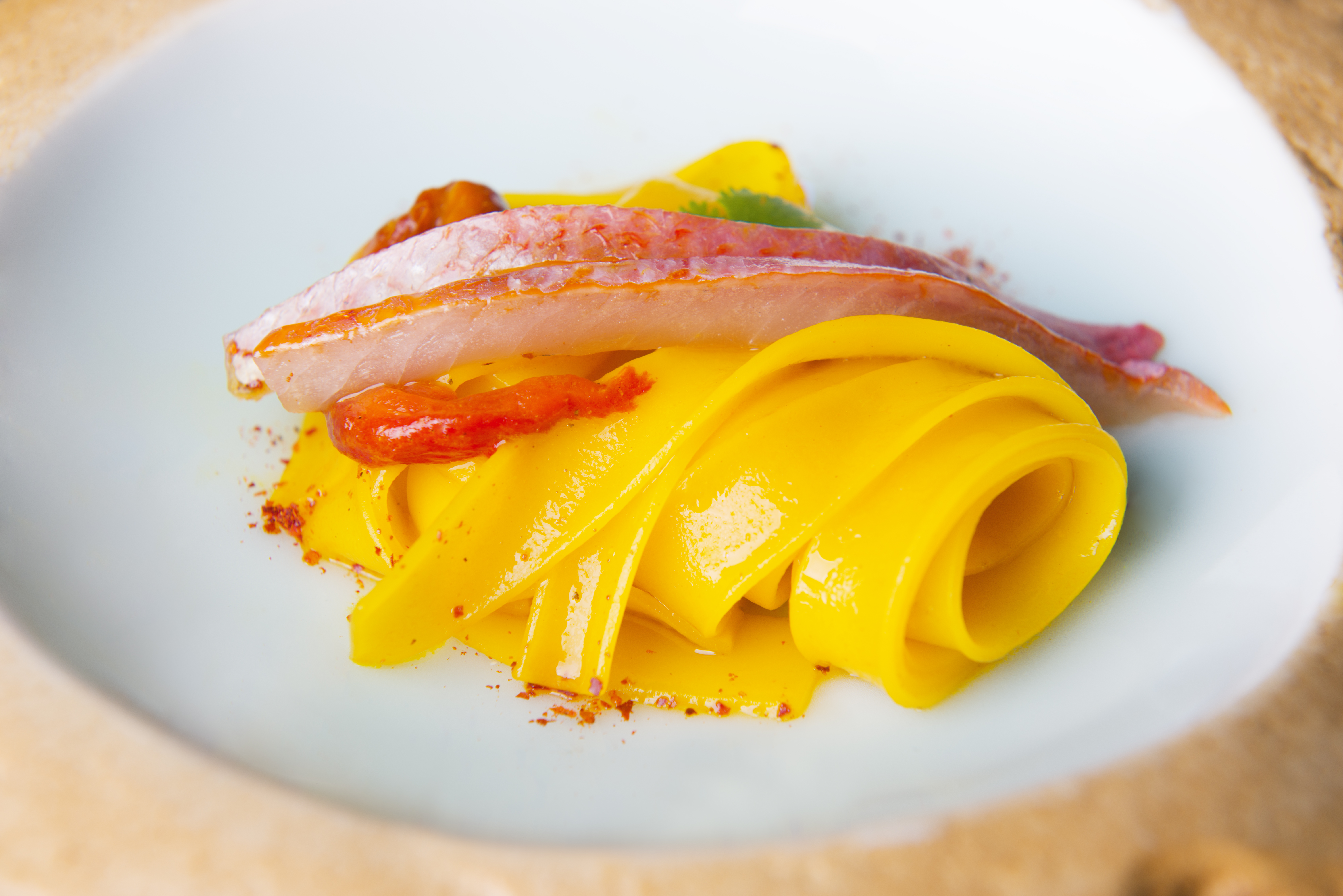 Michelin star italian recipes great italian chefs forumfinder Choice Image