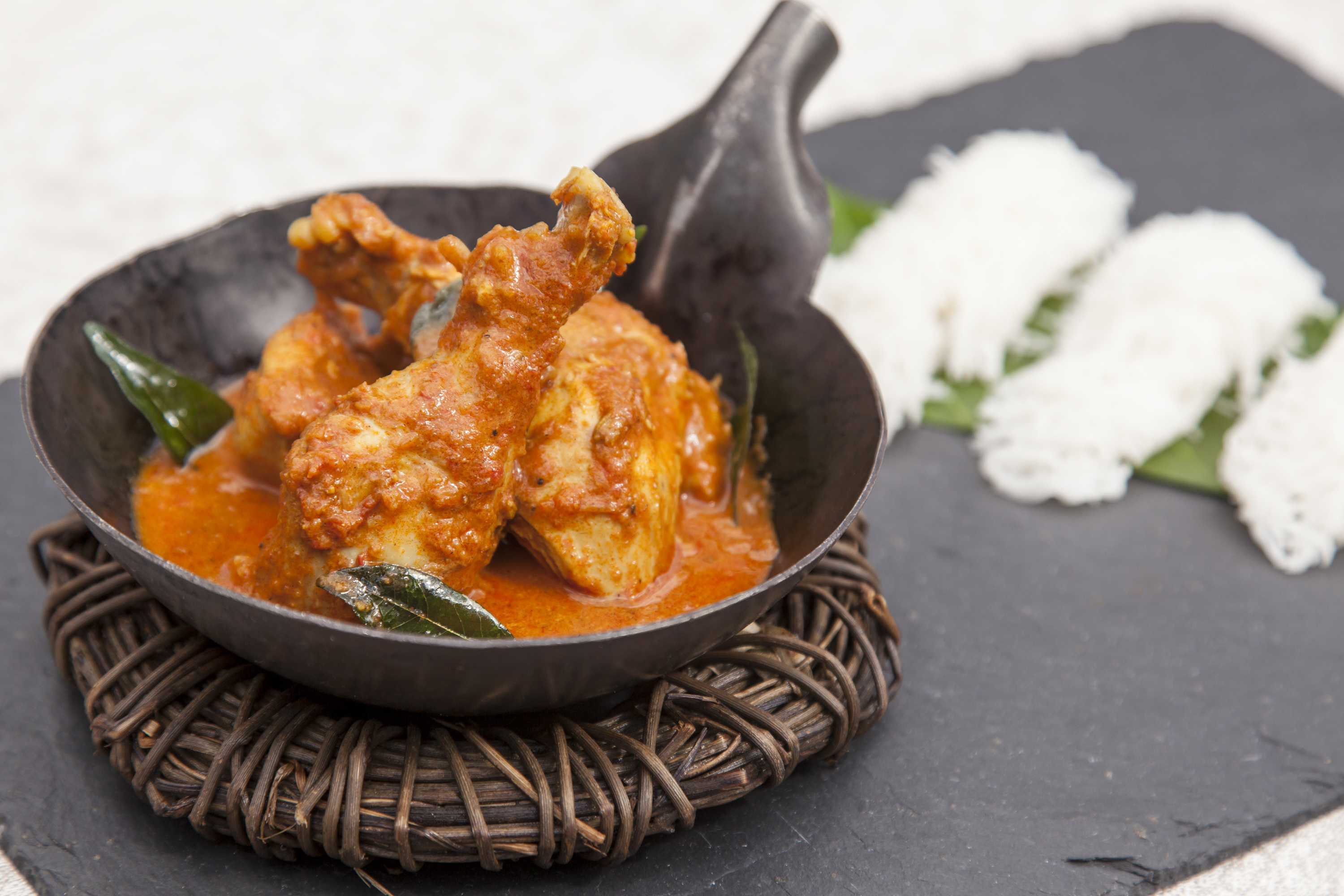 Chettinad chicken curry recipe great british chefs forumfinder Image collections