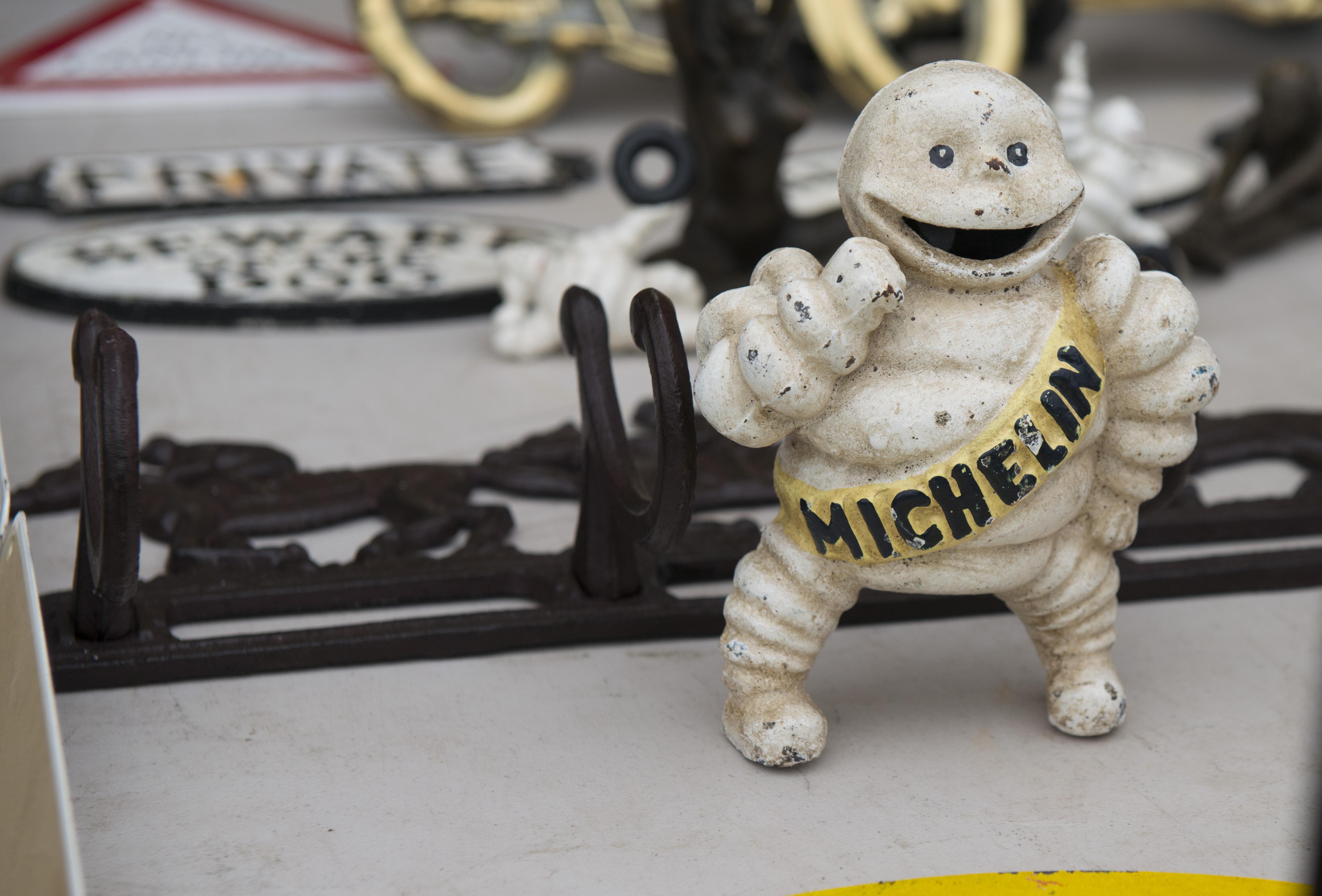 La Credenza Michelin : Italian michelin guide results great chefs