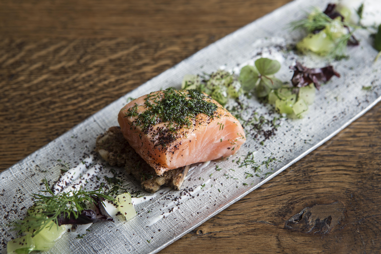 recipe: smoking salmon time guidelines [37]