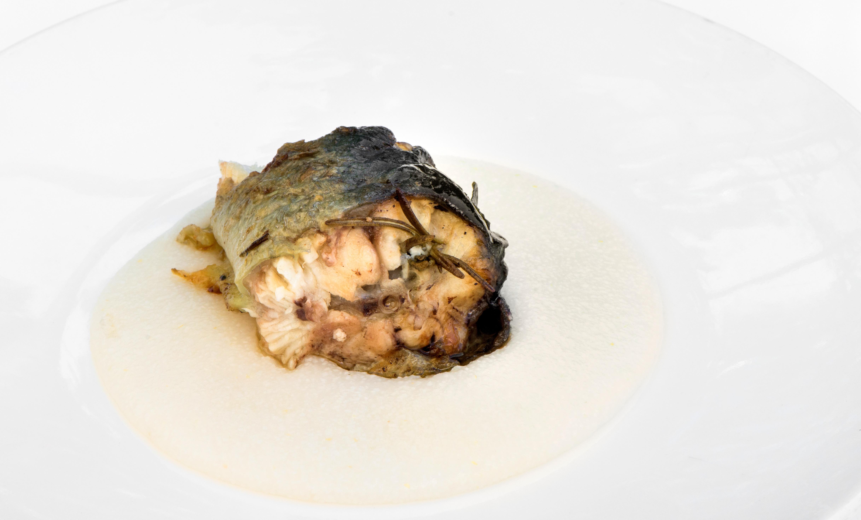 Pescatarian Recipes - Great Italian Chefs