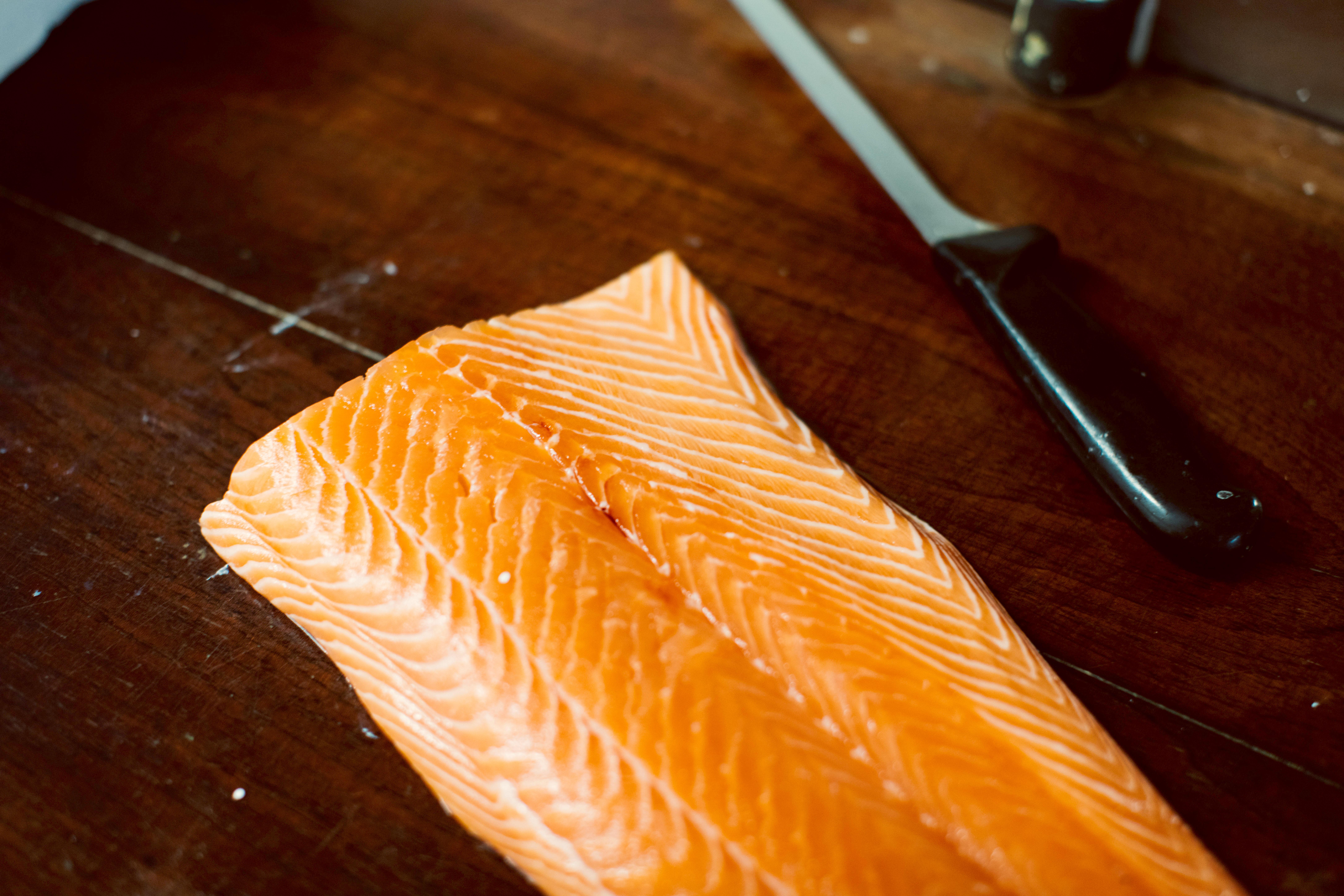 recipe: smoking salmon time guidelines [27]