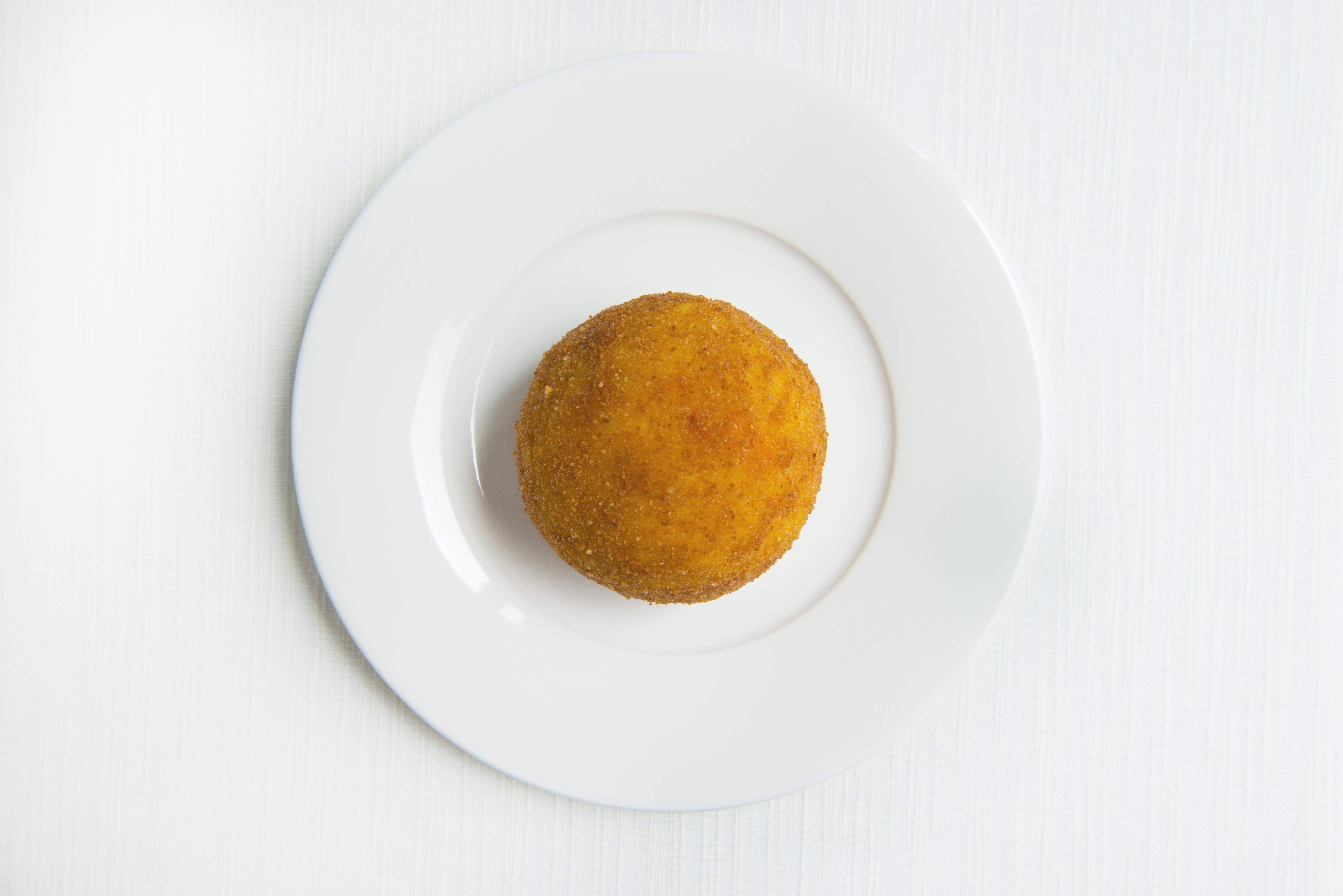 Sfincione Recipe – Sicilian Pizza - Great Italian Chefs