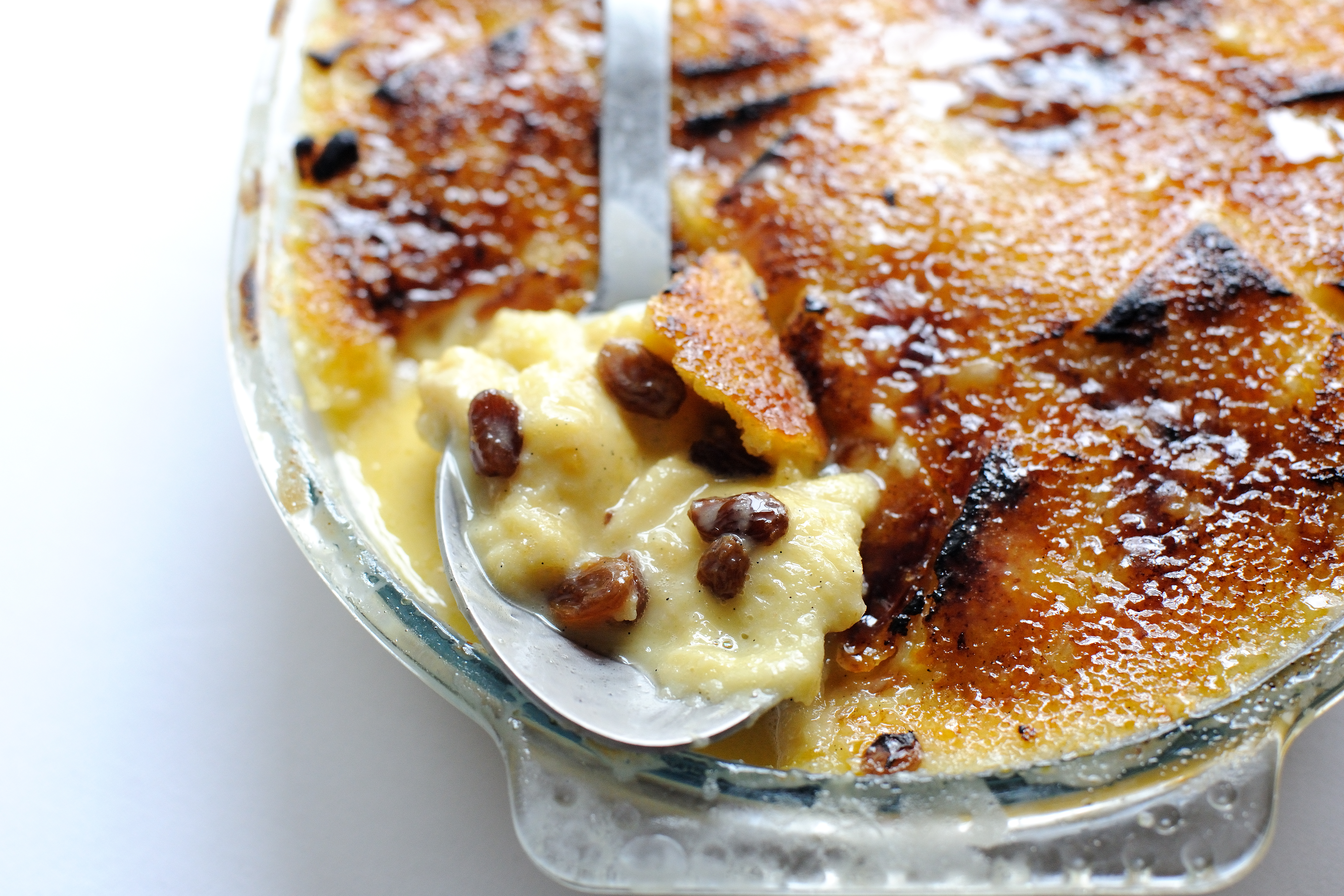 Winter comfort food recipes great british chefs forumfinder Image collections
